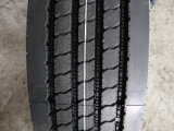 Boto Truck Tyre 275/80r22.5, Long-transportent Steer Trailer Tyre