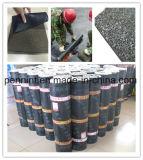 Sbs/APP modificati impermeabilizzano il prezzo della membrana/membrana impermeabile del tetto