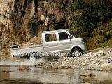 中国Cheapest/Lowest Dongfeng/DFAC/Dfm V22 Rhd/LHD Mini Truck/Small Truck/Mini Cargo Truck/MiniヴァンかMini Samllの貨物自動車