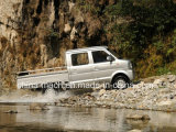 China más barata/lo más bajo posible carro de Dongfeng/DFAC/Dfm V22 Rhd/LHD mini/pequeño carro/mini carro del cargo/mini Van/mini camión de Samll