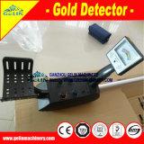 Mini détecteur d'or à longue portée, détecteur de métal d'or pour la machine de recherche d'or