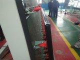 Linha dobro superior da extrusora do vedador do CNC do vidro da qualidade Ygm2500