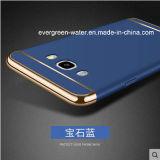 OEM van de fabriek plateerde het Geval van de Mobiele/Telefoon van de Cel voor Sumsung J710
