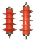 Hy10W-12, pararrayos de la oleada de 12kv 10ka
