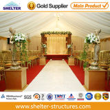 Sale (L30)를 위한 30*30m Luxury Wedding Tent 홀 Stage