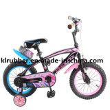 12-16 Inch-hochwertiges Minikind-Schmutz-Fahrrad