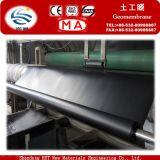 PVC HDPEのGeomembraneはさみ金の建築材2mm