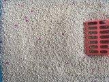 Сор кота бентонита с высоким Partical абсорбциы точным и грубым