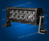 CREE DEL Lightings (DB3-12 36W) de Mounted 3W de parenthèse