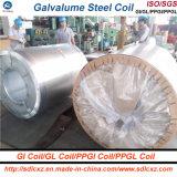0.14mm-0.8mm ASTM A653 판금 루핑 장 Galvalume 강철 코일