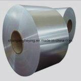 201 202 Stainless Steel / Ss Steel Gi / PPGI Steel pour chef et matériaux de construction