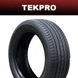 Neumáticos chinos populares del coche de la marca de fábrica de Kebek