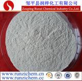 Удобрение сульфата цинка 33% зернистое