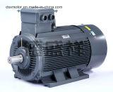 motor 375kw assíncrono trifásico