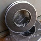 Maille matérielle de filtre de l'acier inoxydable 304