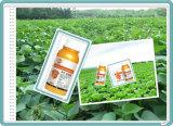 살균제 Azoxystrobin Difenoconazole Sc 농약 살균제 제조자