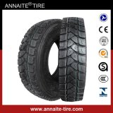 Ventas al por mayor radiales del neumático de la venta caliente china TBR