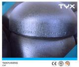 Tubería de acero al carbono