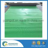 лист 10m 20m Anti-Slip резиновый с креном