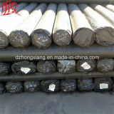 Geomembrane 필름 및 Geotextile 공장 또는 제조자