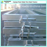Hot Saleのための頑丈なHot Dipped Galvanized Sheep Panels