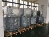 Estabilizador trifásico da tensão para a linha de produção 400kVA