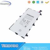 """Batterie véritable de Sm-T210r pour la languette 3 de galaxie de Samsung 7.0 Sm-T210 gosses T2105 de T2015 T211 T4000e 7 """""""