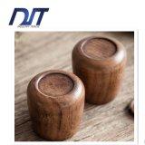 Кофейная чашка японского типа Eco цены по прейскуранту завода-изготовителя содружественная деревянная