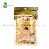 24k Active Gold Skin Whitening&Moisturizing Facial Mask Gold Powder