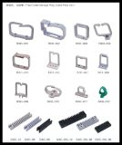Профессиональная поставка все инструменты сети RJ45 видов