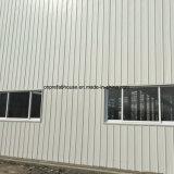 Здания стали рамки Ce En1090 портальные