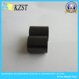 De permanente Ringen van de Magneet van de Magneet Ferriet Gesinterde voor de Motor van gelijkstroom