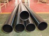 Производственная линия трубы PE (JG)