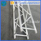 Sistema di alluminio del fascio del tetto della fase di prestazione esterna