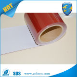 Factory Direct Sales Security Sticker Material
