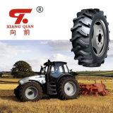 Reis-Bereich-hohe Griff-Traktor-Reifen 16.9-34 des Muster-R2