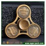 Koper het van uitstekende kwaliteit van de Dollar van de Cent friemelt Spinner