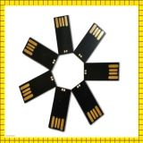 Massenfabrik-Preis USB-Blitz-Laufwerk kein Fall (GC-N33)