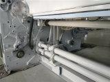 길쌈 공기 제트기 직조기 기계를 흘리는 캠을 길쌈하는 자동적인 회색 직물
