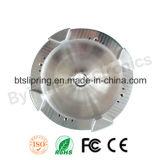 中国の高精度CNCの自動車のための機械化の部品の予備品