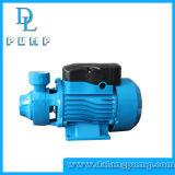 Turbulenz-Wasser-Pumpe, Qb Serien-Pumpe, Zusatzpumpe