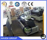 Máquina grande CS6250BX1000 del torno del orificio