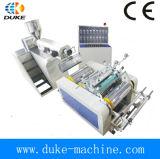 Простирание PVC Slw-700 льнет машина делать пленки
