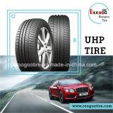 Nuevos neumáticos al por mayor baratos radiales del coche de China con buen precio