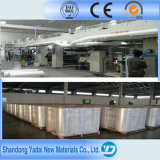 Yd Packaging Factory Stretch Film Pallet Wrapping Film