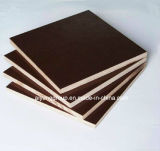 熱いSale PlywoodかConstructionのためのFilm Faced Plywood