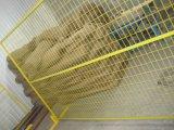 토론토 판매를 위한 6FT x 10FT 건축 담
