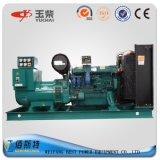 Dieselgenerator Genset des preiswerten Preis-120kw für Verkauf