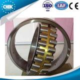 Lagers 23088 van de precisie de Sferische CNC van de Lagers van de Rol Machine van het Malen van Machines