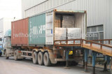 أسفلت سقف لوح صغير تصدير إلى بريطانيا, سنغافورة, إفريقيا, برازيل